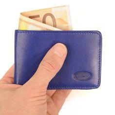 cd9609370b347 Branco – Kleine Geldbörse   Mini Portemonnaie Größe XS aus Leder
