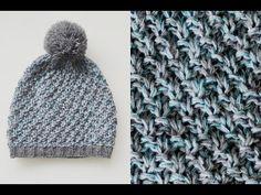 Die 176 Besten Bilder Von Mützen Knit Crochet Dressmaking Und