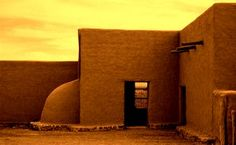 FORT LEATON Presidio, Texas West Texas, Le Far West, Cityscapes, Historical Sites, Wild West, Family History, Abandoned, Landscapes, Wall Lights