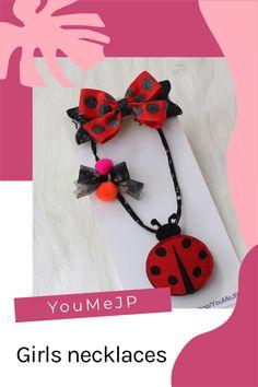Ladybird gift set