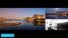 Bijolai Palace, A Treehouse Palace Hotel, Hotels in Jodhpur, Rohet Jodhp...