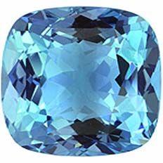 Aquamarine Stone | Aquamarine Gemstones for Rings and Other Jewelry