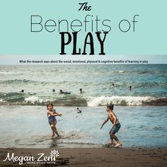 Imaginative Play, Child Development, Family Life, Parenting Hacks, Benefit, Real Life, Parents, Activities, Workout