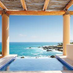 Offbeat Honeymoon Destinations in Mexico | BridalGuide
