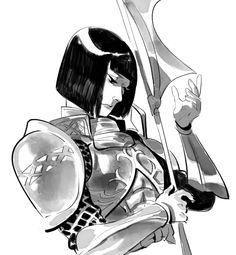 Sengoku Basara 4 (Capcom)