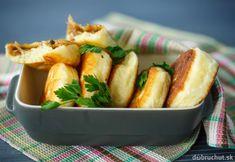 Kapustníky Ethnic Recipes, Food, Basket, Essen, Meals, Yemek, Eten