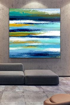 Artist by nature. Every art is a masterpiece. ….................. . #acrylicpainting #abstract #abstractexpressionism #abstractpainting #art #abstractart #dailyart #livingroomdecor #originalpainting #oiloncanvas #contemporary_art #paintingoncanvas #texturedpainting #abstractogram #myartwork #artbuyers #contemporaryabstractpainting #originalart #canvasartwork Large Canvas Wall Art, Extra Large Wall Art, Abstract Wall Art, Canvas Artwork, Image Digital, Original Paintings, Abstract Paintings, Large Painting, Custom Art
