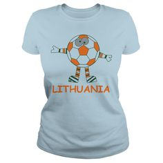 Lithuania Soccer Fun Champion Statement Ego Comic - Men's Premium T-Shirt #gift #ideas #Popular #Everything #Videos #Shop #Animals #pets #Architecture #Art #Cars #motorcycles #Celebrities #DIY #crafts #Design #Education #Entertainment #Food #drink #Gardening #Geek #Hair #beauty #Health #fitness #History #Holidays #events #Home decor #Humor #Illustrations #posters #Kids #parenting #Men #Outdoors #Photography #Products #Quotes #Science #nature #Sports #Tattoos #Technology #Travel #Weddings…