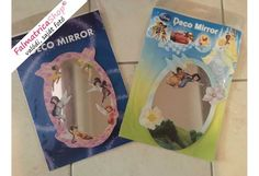 Csingiling gyerek tükör Baba, Lunch Box, Mirror, Deco, Mirrors, Decoration, Deko, Decor, Dekoration