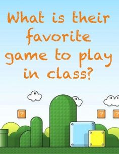 Loving this blog right now...fun FL classroom game ideas