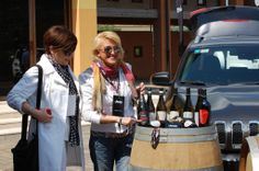 Taste & Drive Sandro_de_Bruno_Salotti_del_gusto_Jeep #sandrodebruno