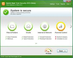 enounce myspeed serial key free