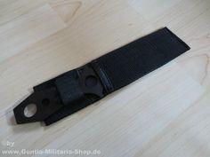 Fox Outdoor Wurfmesser, schwarz / mehr Infos auf: www.Guntia-Militaria-Shop.de