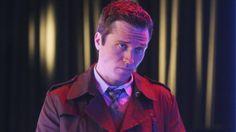 Kevin Ryan Image 50 | Castle Season 1 Pictures & Character Photos - ABC.com