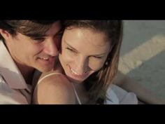 Casamento Giuliana e Rodrigo sessão fotográfica Praia Riviera