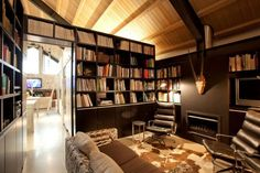 1000 images about fireplaces on pinterest gas fires lodges and