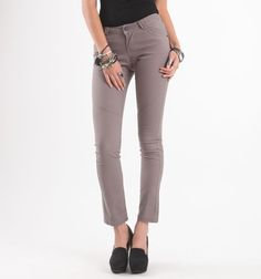 I want these jeans <3