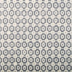 Pattern #42191 - 284 | Berkeley Print Collection | Duralee Fabric by Duralee