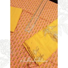 Summer Collection, Pairs, Pure Products, Bridal, Detail, Pretty, Cotton, How To Wear, Shopping