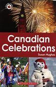 Canadian Children's Booklist