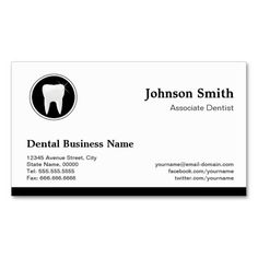 389 best appointment reminder business cards images on pinterest professional dentist dental care appointment business card colourmoves