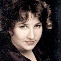 Sofia Gulyak