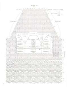 5-1033.jpg (1226×1600)