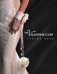 The Valentine Cuff Look Book - Spring 2016 The Valentine Cuff Look Book - Spring 2016 Wedding Bridesmaids, Wedding Bouquets, Wedding Dresses, Bridal Cuff, Wrist Corsage, Brooch Bouquets, Wedding Photos, Wedding Ideas, Bridal Flowers
