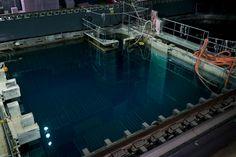 Time Lightbox - Dominic Nahr (IMA '08) - See Inside Fukushima's Lethal Reactor