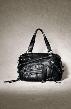 Antique Victorian Motif Large Weekender Carry-on Ambesonne Damask Gym Bag