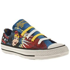 Converse Womens Cons As Ox Iii Trainers  Amazon.co.uk  Shoes  amp 6d44eb53d7