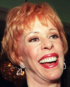 Google Image Result for http://www.latimes.com/includes/projects/hollywood/portraits/carol_burnett.jpg
