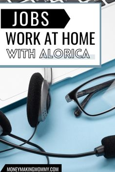 If you're looking for a legitimate work at home job, then you'll want to read this full review of Alorica and all it has to offer jobseekers. You'll find out what jobs the company has to offer and what the pay is. As well, you'll find out how to apply and if there are any qualifications for these remote jobs. via @kellyland Work From Home Companies, Work From Home Jobs, Job Page, Bring Your Own Device, Paid Time Off, Customer Service Experience, What Is Positive, Pharmacy Technician
