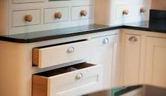 Select top quality Solid pine dresser hertfordshire, bedfordshire & buckinghamshire at great cost.