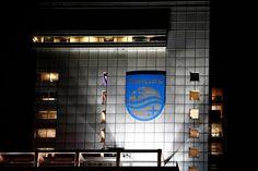 A bolsa, Philips Lighting con valor de casi 5,800 mdd | El Economista