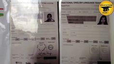 Buy Original,Toefl,Ielts,Toeic,Passport,Id Cards,Visa,Driving License