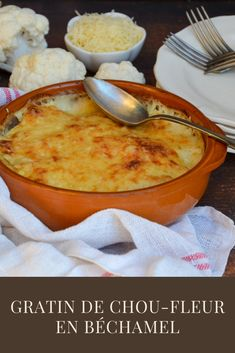 Quiches, Macaroni And Cheese, Foodies, Cooking, Ethnic Recipes, Google, Kitchen, Vegetarian Cooking, Tarts