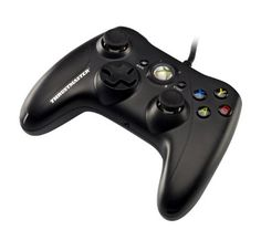 Thrustmaster GPX Controller with Official License by ThrustMaster ** For more information, visit image link.