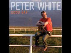 #NowPlayingpeterwhitegtrPeter WhiteTemptation / Good Day / 2009