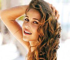 Healthier Hair Treatments in the Salon and at Home  itlookshealthier Love Your  Hair 64d2a7de07de