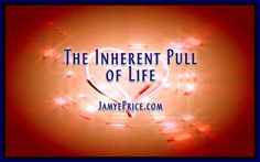 The Inherent Pull of Life by Areon and The Lyran Council of Time