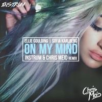"DJ Colin Charisma - Just in case you need some ""fast"" music to wake you up in the morning :D Enjoy ;) Ellie Goulding - On My Mind (CHRIS MEID Remix fast version) [Sofia Karlberg Cover] Ellie Goulding, Dance Music, My Mind, Edm, Just In Case, Mindfulness, Cover, Articles, Ballroom Dance Music"