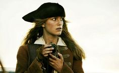 keira knightley pirates of the caribbean | pirates_of_the_caribbean_2_04210.jpg