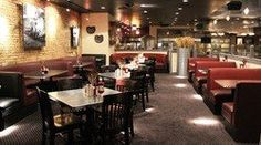 Hash House A Go Go - Dinner for Two £50 42% OFF! http://www.greedyhogs.com/out/528564 #Food #Chicago #GreedyHogs