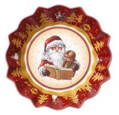 villeroy-und-boch-toy-s-fantasy-schale-gro---santa-erz--h-60075-0.jpg (657×640)