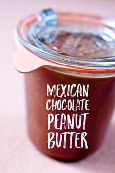 Given my love of good-for-you nut butters and my passion for the unabashedly trashy peanut butter cup, it was only …