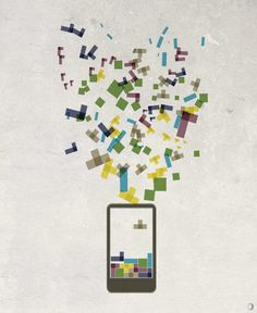 mobile design loghificio.com