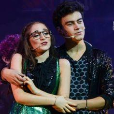 Soy Luna En Concierto New Disney Channel Shows, Spanish Tv Shows, Son Luna, Gaston, Best Friends, Dads, Couples, Pictures, Sun