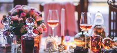 10 entrantes rápidos para cenar con amigos> http://lacocinadetendencias.com/10-entrantes-rapidos-para-una-cena-con-amigos/