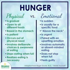 diet chart for edgar cayces dirt free